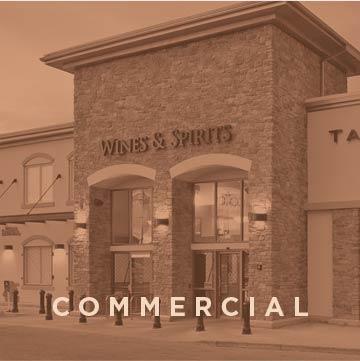 Veritas Development Solutions - Commercial