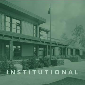 Veritas Development Solutions - Institutional