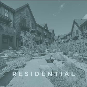 Veritas Development Solutions - Residential